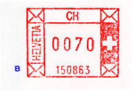 Switzerland stamp type DA4B.jpg