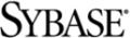 Sybase logo.png