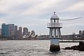 Sydney, 26th. Nov. 2010 - Flickr - PhillipC (1).jpg