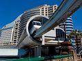 Sydney IMG 1579 - panoramio.jpg