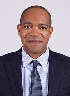 Sydney Johnson American basketball player-coach