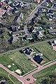 Syke Baugebiet westlich der Sulinger Str IMG 0478.JPG