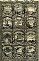 Symbolographia, sive De arte symbolica sermones septem (1702) (14561018520).jpg