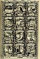 Symbolographia, sive De arte symbolica sermones septem (1702) (14561157748).jpg