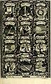 Symbolographia, sive De arte symbolica sermones septem (1702) (14744560461).jpg