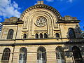Synagogue Nancy.JPG