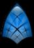 Qu'est ce que synfig 50px-Synfig-Logo