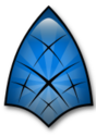 Synfig-Logo.png
