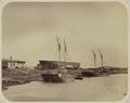 Syr Darya Oblast. Kazalinsk. Pier of the Aralsk Flotilla WDL10924.png