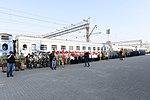 Syrian fracture in Veliky Novgorod 19.jpg