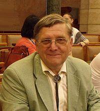 Széman Péter.jpg