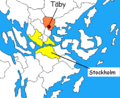 Täby Municipality in Stockholm.png