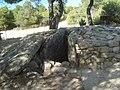 Túmulo funerario ibérico del Matarraña.jpg