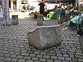Tübingen Kubach-Wilmsen-2588.jpg