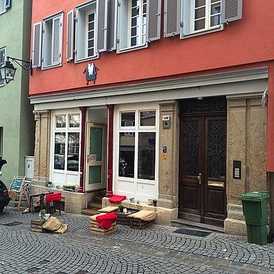 Tübingen Schwarzes-Schaf.jpg