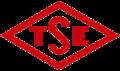 Türk Standardları Enstitüsü TSE.png