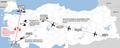 Türkiye, 15-16.07.2016.png