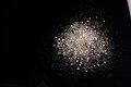 Tűzijáték Tiszalök.jpeg
