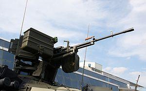 T-90S machine gun.jpg