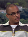 T.I. (Sister Circle Live) (cropped).png