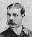 T.J. Oakley Rhinelander.png