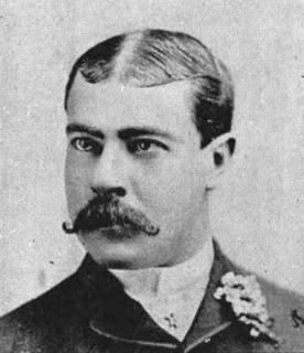 T. J. Oakley Rhinelander