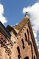 T.T RK Kerk Asten-Heusden 0743wiki-P1204 (5).JPG