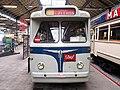 T54 FN-ACEC bus 544 line 10 Fleron pic3.JPG