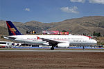 TACA Airbus A320 Volpati-1.jpg