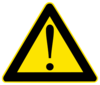 The Hazard was introduced in season 19 of the U.S. edition