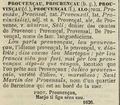 TDF-provençau.png