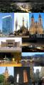 TE-Collage Sarajevo.png