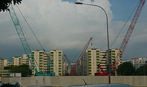 TE2 Woodlands Under Construction.jpg