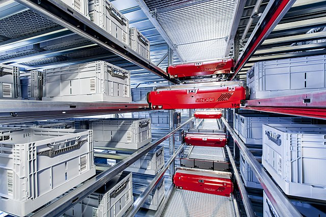 Pharmacy Inventory Management System Design Odf