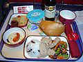THALYS supper 2003.jpg