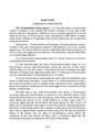 THE CONSTITUTION OF INDIA PART 18.pdf