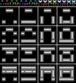 TKAT Hexadecimal Characters.png