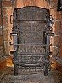 TM-Torture chair.jpg