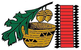 Tuolumne Band of Me-Wuk Indians - Image: TMTC