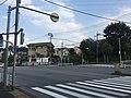TOKYO 137 Renkoji.jpg