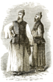 TTTC Vol I 019 Missionaries in Lamanesque Costumes.png