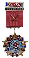 TURKISH ARMED FORCES MEDAL OF HONOUR.jpg