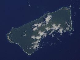 Ta'u Island.JPG