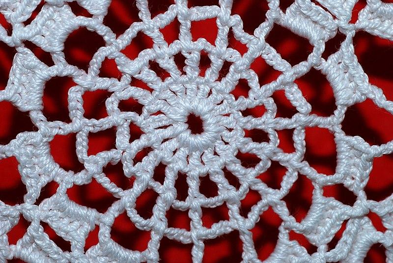 File:Table-cloth 2008-2.jpg