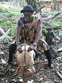 Tableau 8 La cueillette du vin de palme.jpg
