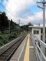 Tagiri Station IidaLine JRCentral.jpg