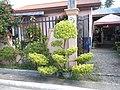 Tagum City, Davao del Norte, Philippines - panoramio.jpg