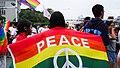 Taiwan Pride 2016 P1190837 17.jpg