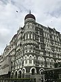 Taj hotel south mumbai.jpg