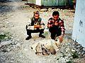 Tajikistan 1999 Darvaz (3261544538).jpg